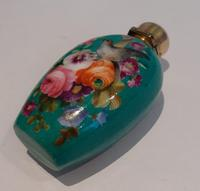 Scent Bottle (2 of 5)