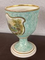 Worcester Chalice (4 of 6)