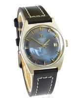 Gents Tissot Pr516 Wrist Watch (2 of 5)