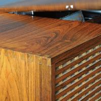 Bang & Olufsen, Beomaster 1200 in 1960's Rosewood Cabinet (14 of 15)