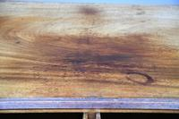 Antique Mahogany Chest of Drawers (9 of 13)