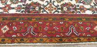 Large Kerman Carpet (3 of 10)