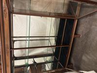 Shop Display Cabinet (5 of 21)