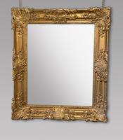 Impressive Wall Mirror