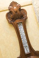 Banjo Barometer (2 of 3)