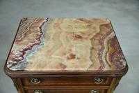 French Bedside Cabinet (5 of 8)