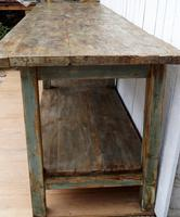 Industrial Drapers Table (6 of 10)