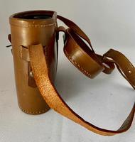 Rare F. Robson of Newcastle Binoculars (7 of 10)