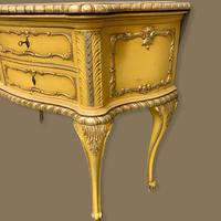 French Yellow and Silver Gilt (6 of 9)