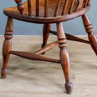 Tall Windsor Chair (8 of 8)