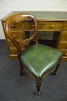 Brights of Nettlebed Desk & Chair (4 of 9)