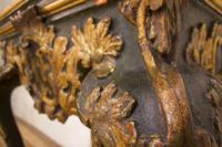 Exceptional 18th Century Italian Baroque Console Table (6 of 14)