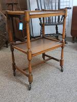 Small Tea Trolley (3 of 4)