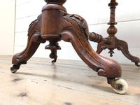 Antique Sutherland Table (4 of 10)