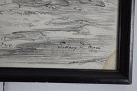 Mermaid Street Rye by Sidney Dennant Moss RBA (4 of 10)