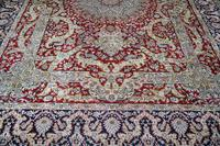 Large Indian Rug (4 of 13)