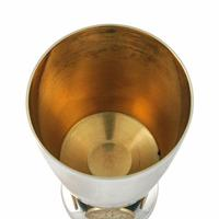 The Bristol 600 Silver Goblet (5 of 5)