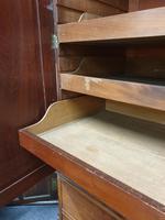 Victorian Linen Press (7 of 8)