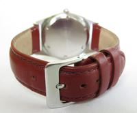 Gents 1960s Everite King Wrist Watch (5 of 5)