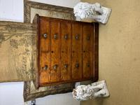 Exceptional Large Country House Chest of Drawers (7 of 8)