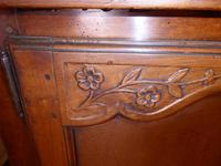 Neat French Dresser c.1800 (2 of 11)