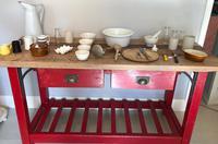 Kitchen Work Unit (13 of 13)