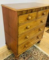 Quirky Chest of Drawers (4 of 9)