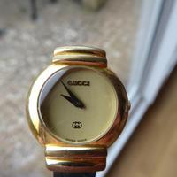 Ladies Gucci 5300L Watch (9 of 11)