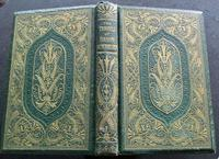 1859 Travels & Surprising Adventures of  Baron Munchausen.  Alfred Crowquill Plates