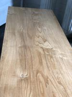 French large oak farmhouse dining table (35 of 38)