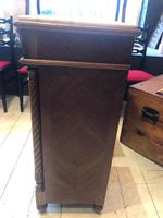 Pair of French Bedside Tables (3 of 7)
