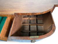 Breakfront Sideboard (6 of 6)