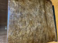 Victorian Walnut Humidor (6 of 13)