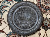 Victorian Plaque (2 of 7)
