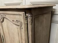 Large French Oak Sideboard (13 of 22)