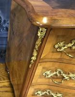 Miniature French Commode (4 of 9)