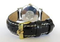 Gents Omega Seamaster Wrist Watch, 1966 (4 of 5)