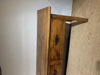 Cherrywood Dresser Base / Server (4 of 14)