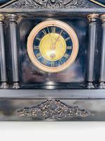French Mantel Clock (6 of 6)
