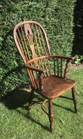 Chair Windsor (3 of 5)
