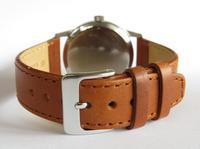 Gents Omega Wrist Watch, 1963 (5 of 5)