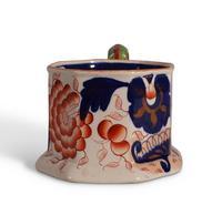 English Masons Cider Mug (2 of 5)