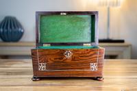 Rosewood William IV Box 1830 (2 of 9)