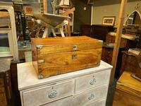 Camphor Campaign Travel Chest (9 of 9)