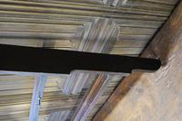 Regency Delft Rack / Hanging Shelves (4 of 6)