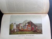 1888 Tent Life in Tigerland by The Hon - James Inglis 2nd Edition (4 of 5)