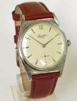 Gents 1960s Everite King Wrist Watch (2 of 5)
