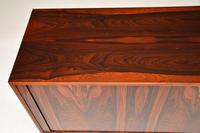 Danish Vintage Rosewood Sideboard by Axel Christensen (11 of 13)