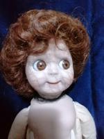 Job Lot of Vintage Dolls (8 of 15)