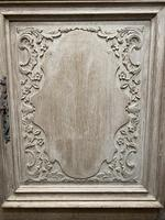 Wonderful 18th Century French Normandie Larder Cupboard (15 of 33)
